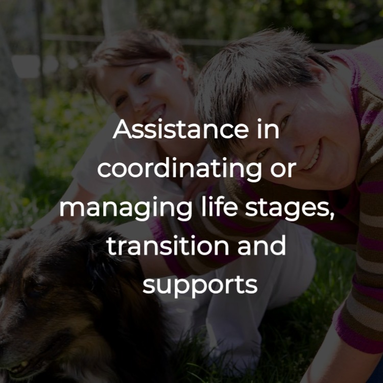 Disability and Health Care Services, elderly, healthcare, Northern Beaches disability support services,