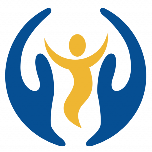 Equality Disability and Health Care Services | Disability Support & Health Care Services Sydney, NSW