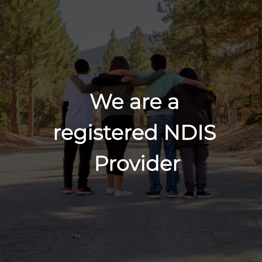 Disability and Health Care Services, elderly, healthcare, Northern Beaches disability support services | NDIS Provider Sydney, NSW